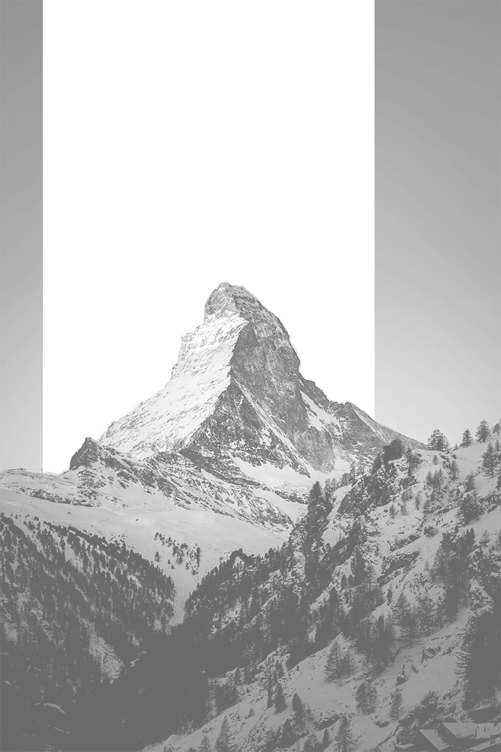 Mountains mobile