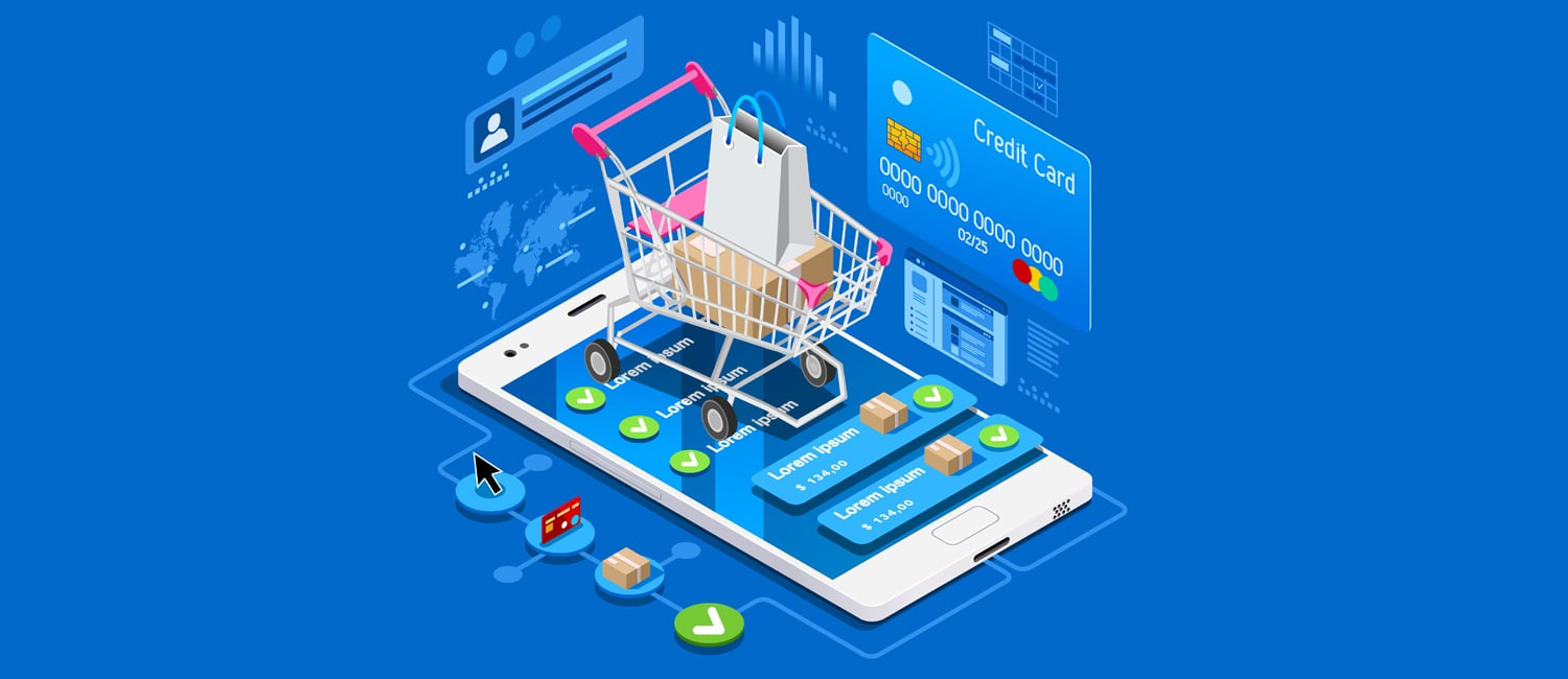 How Much Does It Cost to Build an ecommerce startup?